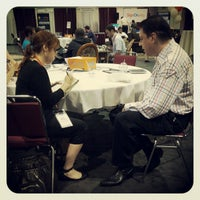 Photo taken at Netroots Nation 2012 (#nn12) by Meghan S. on 6/9/2012
