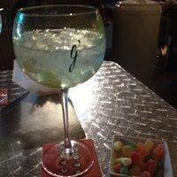 Foto diambil di Café Negro oleh Man M. pada 2/18/2012