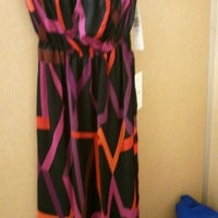 Photo taken at Ross Dress for Less by Mo I. on 3/9/2012
