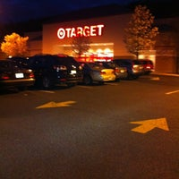 Photo taken at Target by Anna Liza R. on 3/29/2012