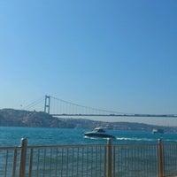 6/14/2012 tarihinde Ömer Ç.ziyaretçi tarafından Sabancı Öğretmenevi'de çekilen fotoğraf
