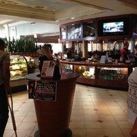 Photo taken at Adelphia Restaurant by Jess N. on 7/17/2012