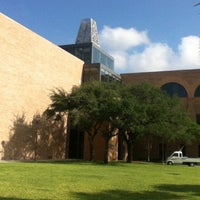 Photo taken at The University of Texas Rio Grande Valley by José on 6/28/2012