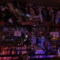 Photo taken at Hogs & Heifers by Sal S. on 6/2/2012
