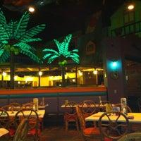 Foto diambil di Marley's A Taste of the Caribbean oleh Sharon O. pada 4/2/2012