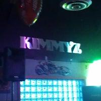 Photo taken at Kimmyz On Greenway by Jyeza 🍄 S. on 7/12/2012