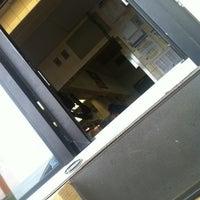 Photo taken at Burger King by Z P. on 5/7/2012