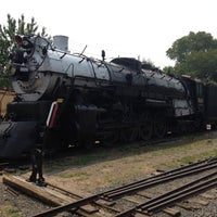 Photo taken at Colorado Railroad Museum by Kevin L. on 7/4/2012
