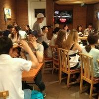 Foto tomada en Sake Bar Hagi por Kim Y. el 7/6/2012