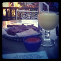 Photo taken at Estella's Mexican Restaurant by Donielle T. on 8/18/2012