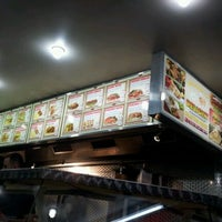 Photo taken at Delight Kebab House by Sacha on 2/26/2012