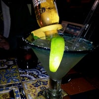 Photo taken at Chili's Grill & Bar by Judi-anna A. on 4/4/2012