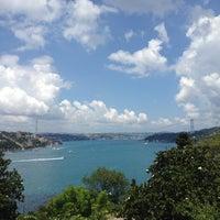 7/6/2012 tarihinde Burak C.ziyaretçi tarafından Cemile Sultan Korusu'de çekilen fotoğraf