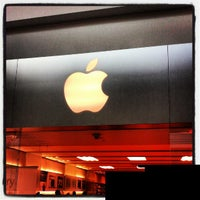 Photo taken at Apple Arden Fair by Reid W. on 4/24/2012