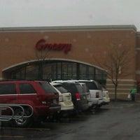 Photo taken at Target by David B. on 2/4/2012