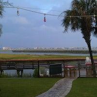 Photo taken at Creek Ratz by Scott S. on 6/12/2012