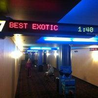 Photo taken at Regal Cinemas Hollywood 14 - Topeka by Joshua G. on 6/9/2012