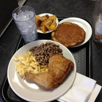 Photo taken at Diners Delight Restaurant by Martin C. on 7/24/2012