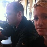 Photo taken at Enjoy! Restaurant by Kate H. on 7/2/2012