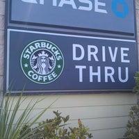 Photo taken at Starbucks by Bradford S. on 8/20/2012