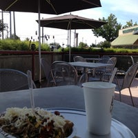 Photo taken at Chipotle Mexican Grill by Gray W. on 9/12/2012