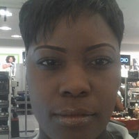 Photo taken at JCPenney by Keisha M. on 8/10/2012