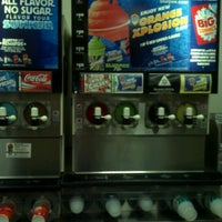 Photo taken at 7-Eleven by Christopher G. on 8/13/2012