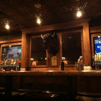 Photo taken at The Watering Hole by Chris S. on 5/1/2012