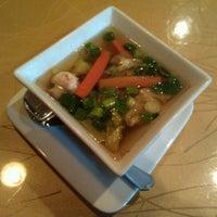 Foto tirada no(a) Thai Spice por Angelica C. em 2/27/2012