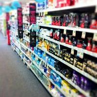 Photo taken at CVS/pharmacy by Rodrigo S. on 7/22/2012
