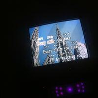 6/2/2012にK S.がカラオケ館 六本木店で撮った写真