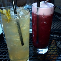 Photo taken at Branch Whiskey Bar by Jill P. on 8/31/2012