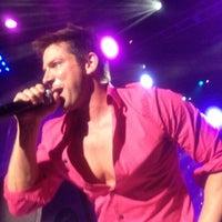 Photo taken at Ovation by Kelly L. on 8/4/2012