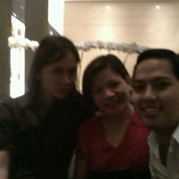 Photo taken at Lobby by Bien T. on 2/29/2012