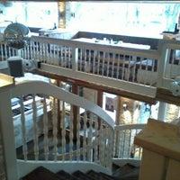 Mamasita restaurant bar lehel m nchen bayern for Food bar lehel