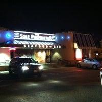 Photo taken at The Sole Proprietor by Ken J. on 3/10/2012