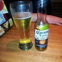 Photo taken at Applebee's by Christian L. on 2/25/2012