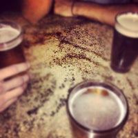 Photo taken at T. Phillips Alehouse & Grill by Kyle G. on 8/5/2012
