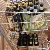 Photo taken at Stew Leonard's Wines and Spirits by Tracey B. on 5/26/2012