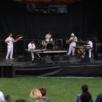 Photo taken at Taste Of Tacoma by Jamie N. on 7/1/2012