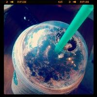 Photo taken at Starbucks by julian t. on 5/31/2012