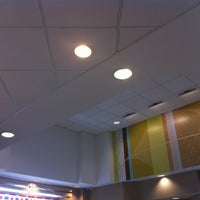 Photo taken at McDonald's by Bill W. on 6/29/2012
