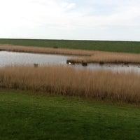 Photo taken at Inlagen by Maxi Recrea on 4/27/2012