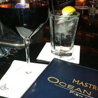 Mastro S Ocean Club Kierland Commons Scottsdale Az