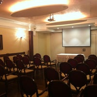 Foto scattata a Hotel Spessotto da Renzo R. il 3/8/2012