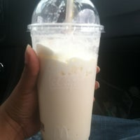 Photo taken at McDonald's by Shara L. on 4/15/2012