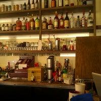 7/13/2012 tarihinde Linda G.ziyaretçi tarafından The Cobra Club'de çekilen fotoğraf