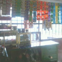 Photo taken at PAF Store by Anj D. on 8/29/2012