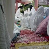 Photo taken at Kantor Bulog Banda Aceh by Raziatul R. on 7/22/2012