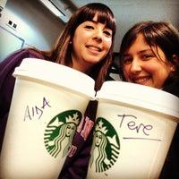 Photo taken at Tadel Formació by Alberto J. on 3/2/2012